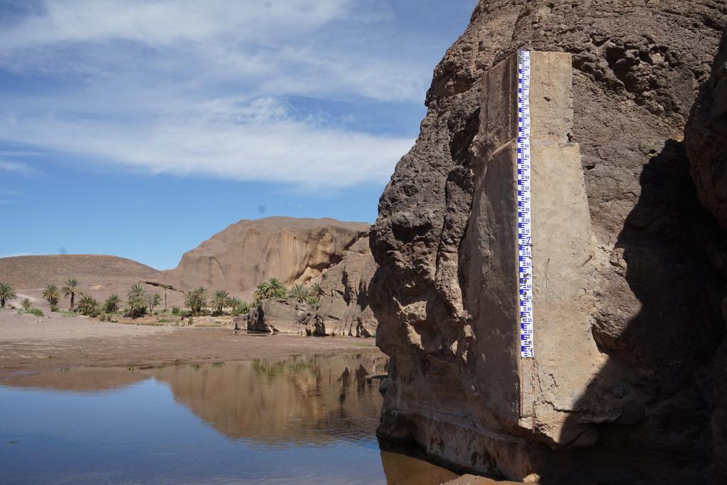 desertificat-1510072417-8.jpg