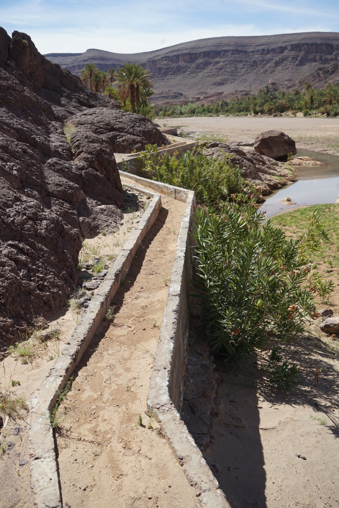 desertificat-1510072432-70.jpg